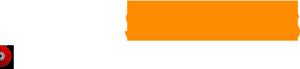 copy-futuresounds-logo.png