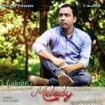 Gaurav's Melody