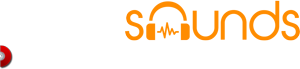 futuresounds-logo