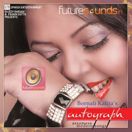 Autograph - Barnali Kalita MP3 Songs