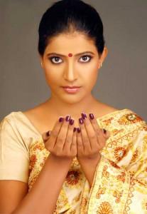 Birina Pathak - Assamese Singer