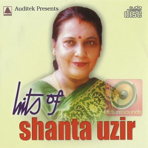 Hits of Santa Uzir