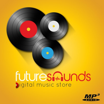 Audio CD - MP3 Songs Download