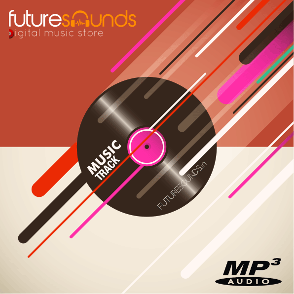Music Track MP3