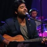 Arijit Singh Live Guwahati