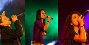 Assamese Music
