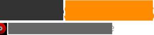 Futuresounds Logo