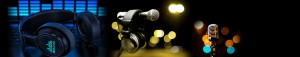 Futuresounds Music Website