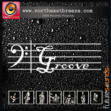 Groove - North East Breeze