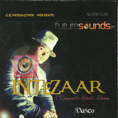 Intezaar - Romantic Hindi MP3 Songs