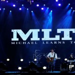 Michael Learns To Rock (MLTR) at Guwahati and Dimapur